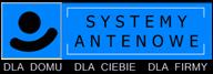 Forum serwis telewizji cyfrowej Strona Główna